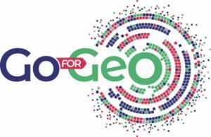 logo_goforgeo